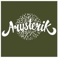 Association - ARYSTERIK
