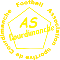 Association AS Courdimanche