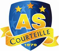 Association AS Courteille Alençon