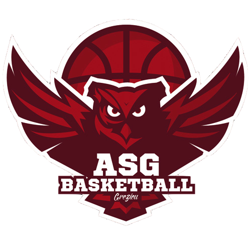 Association - AS Grézieu Basket