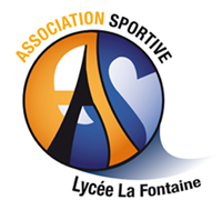 Association AS Lycée La Fontaine