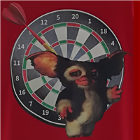 Association - AS Mogwaïs Darts