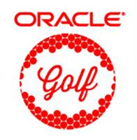 Association AS Oracle Golf