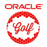 Association - AS Oracle Golf