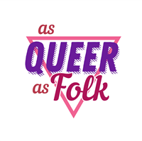 Association As Queer As Folk