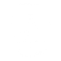 Association AS SIllingy
