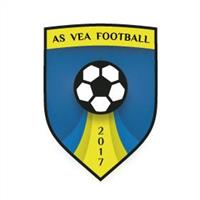 Association - AS VEA Foot