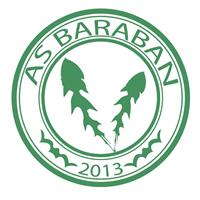Association AS BARABAN