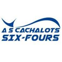 Association AS CACHALOTS SIX FOURS