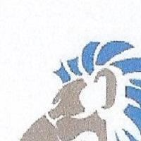 Association - AS CINQ AVENUES LONGCHAMP