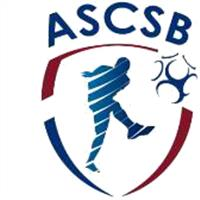 Association - AS CONTEST ST BAUDELLE