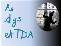 Association As Dys et TDA