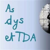 Association - As Dys et TDA