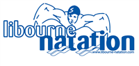 Association AS LIBOURNE NATATION