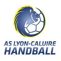 Association - AS LYON CALUIRE HANDBALL