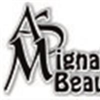 Association - AS Mignaloux-Beauvoir Football
