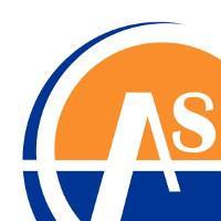Association - AS Muret Triathlon