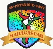Association - AS PETANQUE GASY