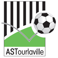 Association AS Tourlaville Football