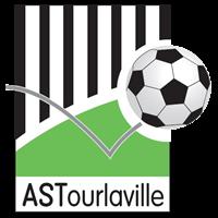 Association - AS Tourlaville Football