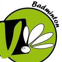 Association - AS Vezin Badminton