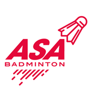 Association ASA BADMINTON