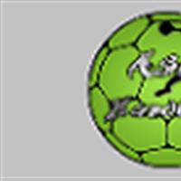 Association - ASA HANDBALL