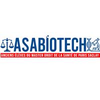 Association - AsaBiotech