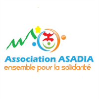 Association - ASADIA
