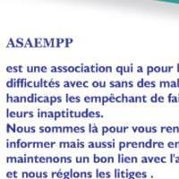 Association - ASAEMPP