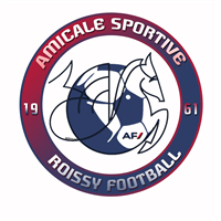 Association - ASAF Roissy Football