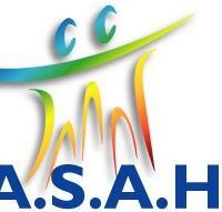 Association - ASAH