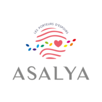Association - ASALYA