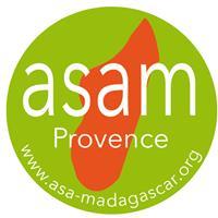 Association - Asam Provence