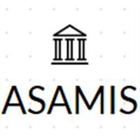 Association - ASAMIS