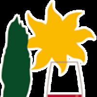 Association - ASAMP