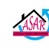Association - ASAR