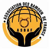 Association - ASBAF