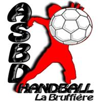 Association - ASBD Vendée Handball