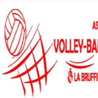 Association - ASBD Volley Ball