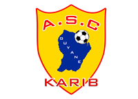 Association ASC KARIB