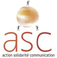 Association ASC Action Solidarité Communication