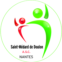 Association ASC Saint-Médard de Doulon Nantes