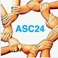 Association - ASC24