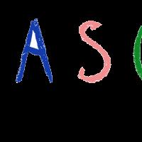Association - ASCB