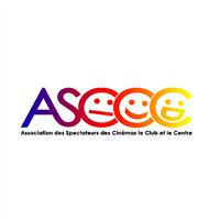 Association - asccc