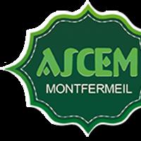 Association - ASCEM