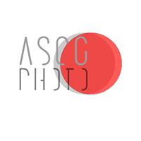 Association - ASCG PHOTO
