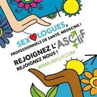 Association - ASCliF