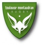 Association - ASCM Montaudran - Section Rugby